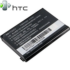 HTC BA S340 Touch HD Battery