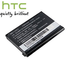 HTC BA S470 Desire HD Battery - 1230 mAh