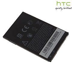 HTC BA S520 Battery - 1450 mAh