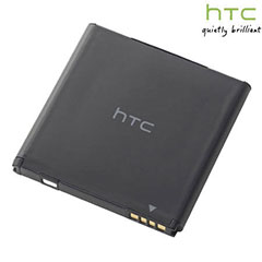 HTC BA S640 TITAN Battery