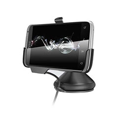 HTC CAR D100 Car Cradle And Charger For HTC One S