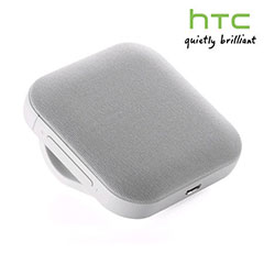 HTC CAR V100 Car Mic Bluetooth Visor Speakerphone