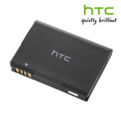 HTC ChaCha BA S570 Battery - 1250 mAh