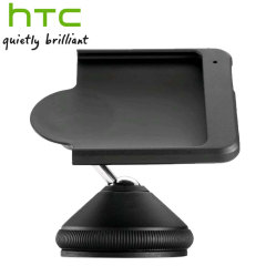 HTC D180 Car Cradle and Charger for HTC One Max