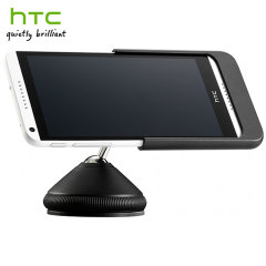 HTC Desire 816 Car Cradle Mount and Car Charger