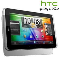 HTC Flyer Screen Protector - SP P570