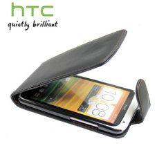 HTC One X Executive Flip Case