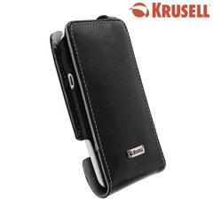 HTC One X Krusell Orbit Flex Premium Leather Case