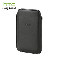 HTC One X / XL Case - PO S650