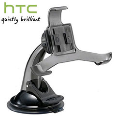 HTC Radar Car Upgrade Kit - CU S610