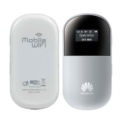 Huawei E586 Wireless Modem