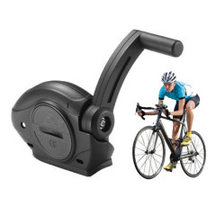i-gotU Bluetooth Smart Speed and Cadence Bike Sensor