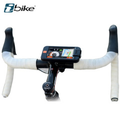 iBike GPS+ Computer for iPhone 5S / 5