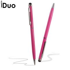iDuo Stylus Pen - Pink