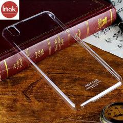 IMAK HTC Desire 816 Shell Case - 100% Clear
