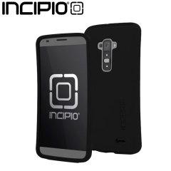 Incipio DualPro Case for LG G Flex - Black