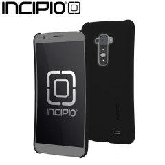 Incipio Feather Case for LG G Flex - Black