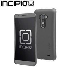 Incipio Feather Case for LG G Flex - Grey