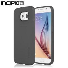 Incipio NGP Samsung Galaxy S6 Gel Case - Black