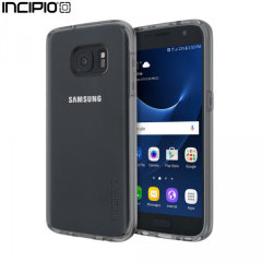 Incipio Octane Pure Samsung S7 Case - Grey