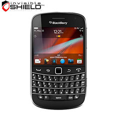 InvisibleSHIELD Full Body Protector - BlackBerry Bold 9900