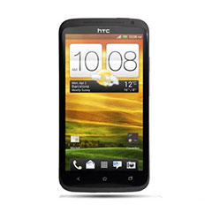 InvisibleSHIELD Full Body Protector - HTC One X