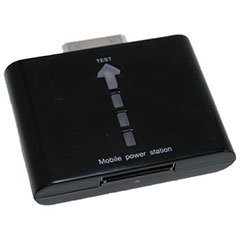 iPhone 3GS / 3G Mobile Power Station