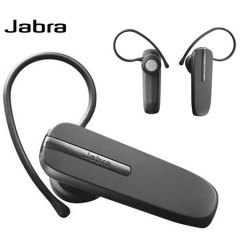 Jabra BT-2046 Bluetooth Headset