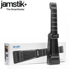 Jamstik+ Smart Guitar for iOS and Mac