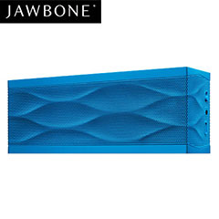 Jawbone Jambox Bluetooth Speaker - Blue Wave