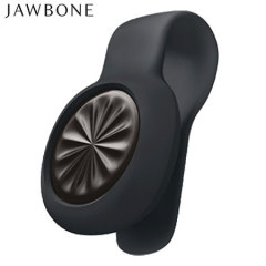 Jawbone UP Move Activity Tracking Wristband - Black