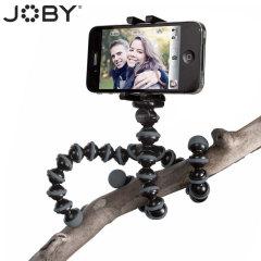 Joby GripTight GorillaPod Tripod for Smartphones
