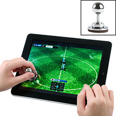 Joystick for iPad 4 / 3 / 2 / iPad