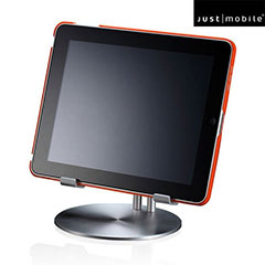 Just Mobile UpStand for iPad