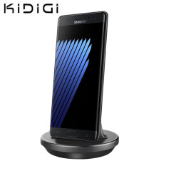 Kidigi Samsung Galaxy Note 7 Desktop Charging Dock