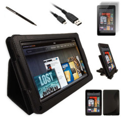 Kindle Fire Gift Pack