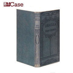 KleverCase False Book Kindle Fire - Dracula