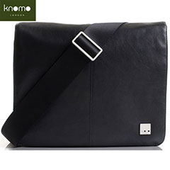 Knomo KillKenny Cross Body Carry Bag