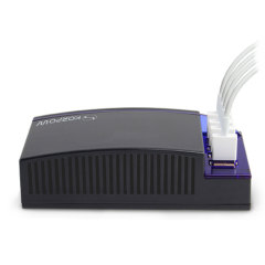 Korpow 4 Port 9.6A USB Power Adapter