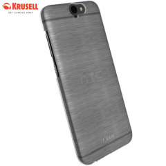 Krusell Boden HTC One A9 Cover - Black