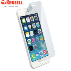 Krusell iPhone 6 Plus Self Healing Screen Protector
