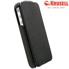Krusell SlimCover Case for iPhone 5