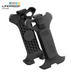 Lifeproof iPhone 4S / 4 Belt Clip Case