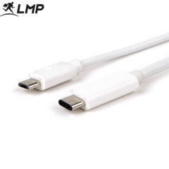 LMP USB-C to Micro USB Cable
