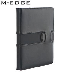M-Edge Executive Jacket for Kindle / Paperwhite / Touch  - Black