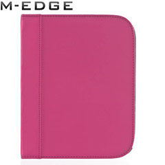 M-Edge Go! Jacket for Kindle / Paperwhite / Touch - Pink