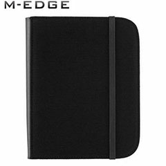 M-Edge Trip Jacket for Kindle / Paperwhite / Touch - Black