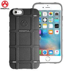 Magpul Bump iPhone 6S / 6 Tough Case - Black