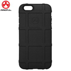 Magpul Field iPhone 6S Plus / 6 Plus Tough Case - Black