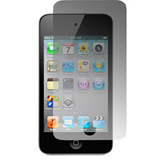 Martin Fields Screen Protector - iPod Touch 4G